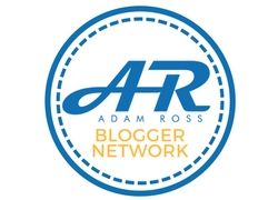 Adam Ross Blogger Network
